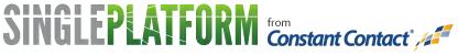 sp_cc_logo